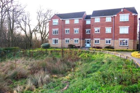2 bedroom apartment for sale - Lilac Court, Killingbeck, Leeds