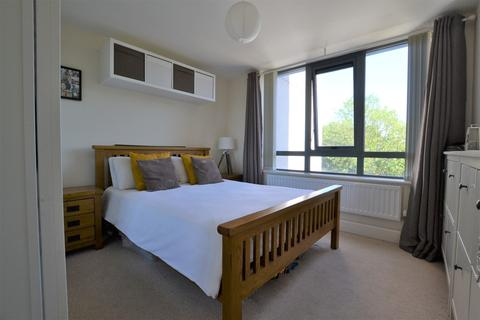 1 bedroom flat for sale - The Cedars, Park Road, Newcastle Upon Tyne
