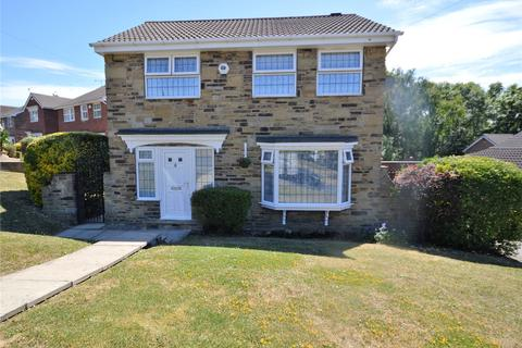 4 bedroom detached house for sale - Abbeydale Way, Kirkstall, Leeds