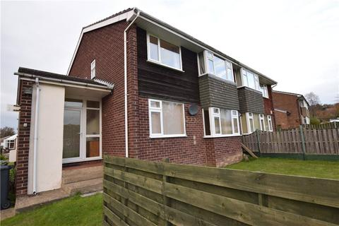 2 bedroom apartment to rent - High Ash Drive, Alwoodley, Leeds, West Yorkshire