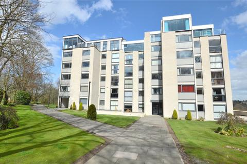 2 bedroom apartment for sale - Lake View Court, Roundhay, Leeds