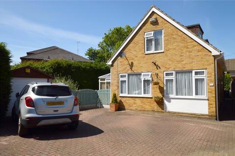 3 bedroom detached house for sale - Wellington Mount, Leeds, West Yorkshire