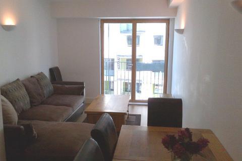 1 bedroom flat to rent - Brighton Belle, 2 Stroudley Road, Brighton