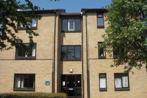 Studio to rent - Swan Gardens , Erdington , Birmingham