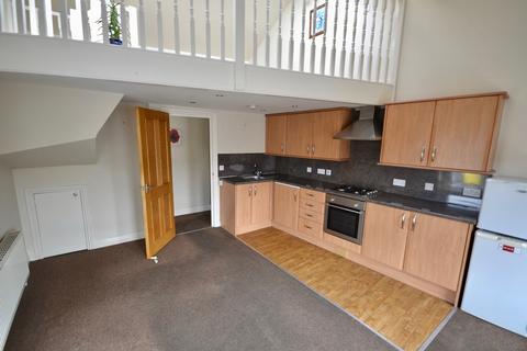 1 bedroom flat to rent - Rice Lane, Walton, Liverpool, L9