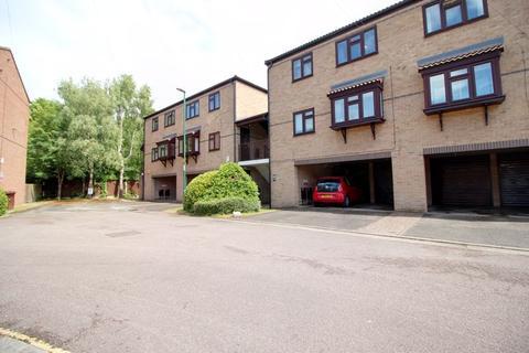 2 bedroom apartment to rent - Lenton Manor, Nottingham