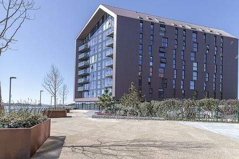 1 bedroom apartment for sale - Smiths Dock, Duke Street, North Shields