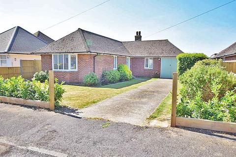 2 bedroom bungalow for sale - Shirley Way, Bearsted ME15