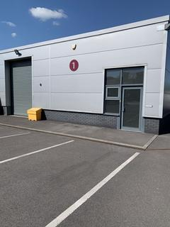 Property to rent - Unit of 241sqm in total.  Workshop/office/kitchen.  Winford, Bristol BS40 8HB