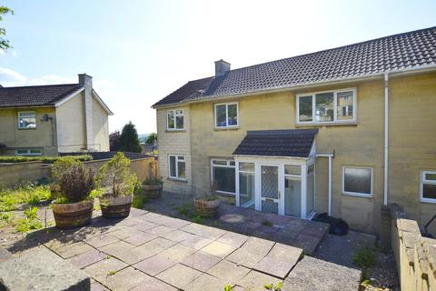 4 bedroom semi-detached house for sale - Poolemead Road, Bath, Somerset, BA2