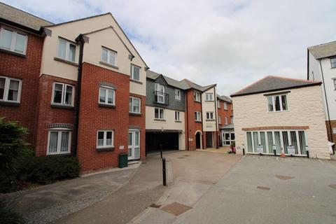 1 bedroom apartment for sale - Quay Street, Truro