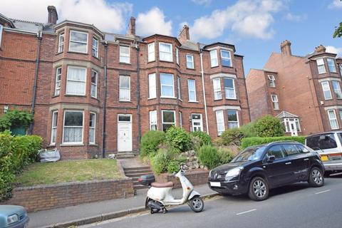 2 bedroom apartment for sale - Blackall Road, Exeter