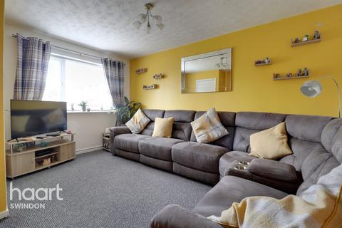 3 bedroom terraced house for sale - Birdcombe Road, Swindon