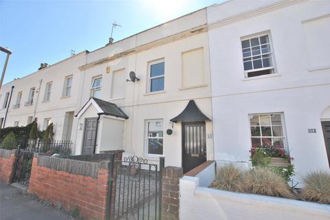 2 bedroom house for sale - Upper Norwood Street, Cheltenham, Gloucestershire, GL53