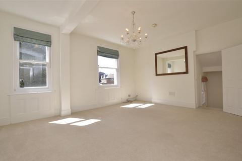 1 bedroom apartment to rent - Birdhurst Rise, South Croydon, CR2