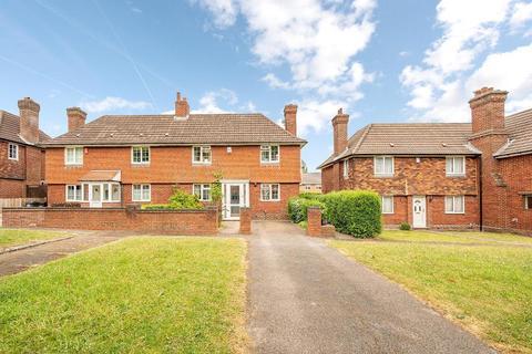 3 bedroom semi-detached house for sale - Shenley Fields Road, Birmingham, B29 5BD