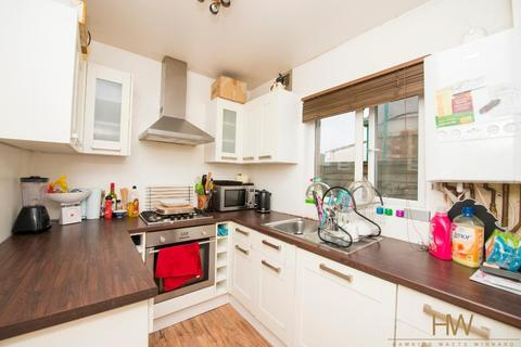 1 bedroom apartment to rent - Mile Oak Road, Portslade, East Sussex, BN41 2PF