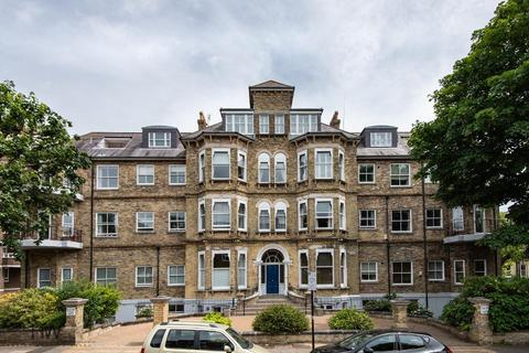 2 bedroom apartment for sale - Eaton Gate, Eaton Gardens, Hove, East Sussex, BN3 3UL