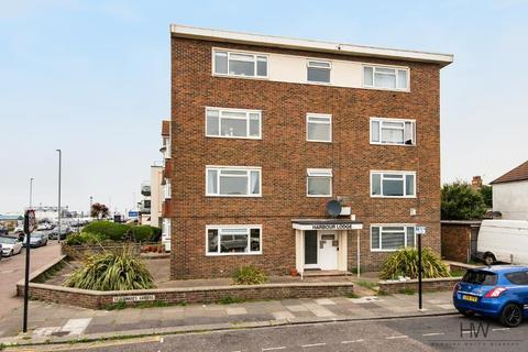 1 bedroom apartment for sale - Harbour Lodge, 375 Kingsway, Hove, East Sussex, BN3 4QD