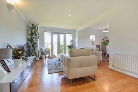 2 bedroom apartment for sale - Stoneleigh Court, Cliff Lane, Warrington