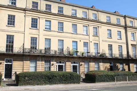 1 bedroom apartment to rent - St Margarets Terrace, Cheltenham, Glos