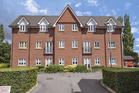 2 bedroom apartment for sale - Lindisfarne Court, Widnes