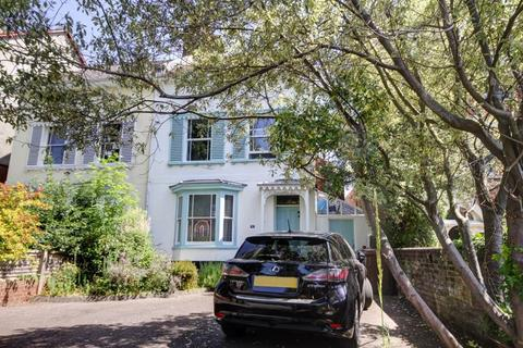 5 bedroom semi-detached house for sale - Devonshire Place, Exeter