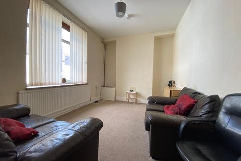 4 bedroom house to rent - Wood Road, Treforest,