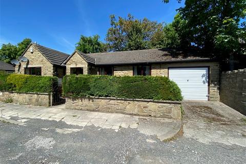 2 bedroom detached bungalow for sale - Rossendale Place, Shipley