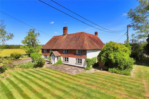 4 bedroom detached house for sale - New House Lane, Headcorn, Kent, TN27