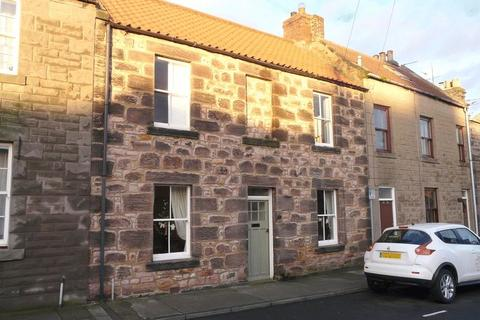 2 bedroom terraced house for sale - High Greens, Berwick-Upon-Tweed