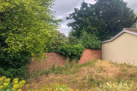 Land for sale - Park Road, Dunstable