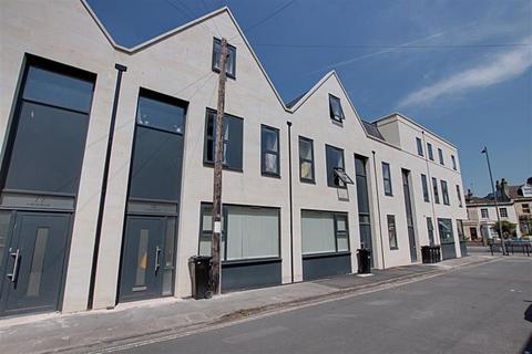 2 bedroom apartment to rent - Lorne Road, Bath