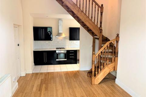 2 bedroom apartment for sale - Rydal Mount, Ditchfield Road, Widnes