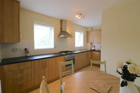 3 bedroom house to rent - Alice Bell Close, Cambridge,