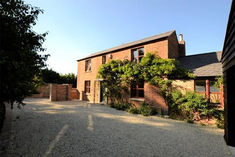 4 bedroom detached house for sale - Balcarras Farm, London Road, Charlton Kings, CHELTENHAM, Gloucestershire, GL52