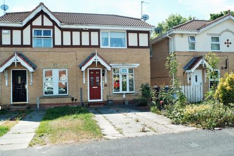 3 bedroom house for sale - Gardner Park, North Shields
