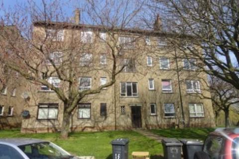 2 bedroom flat to rent - 1 3/1 Colinton Place, ,