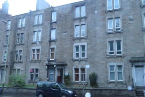 2 bedroom flat to rent - 174 3/2 Lochee Road, ,