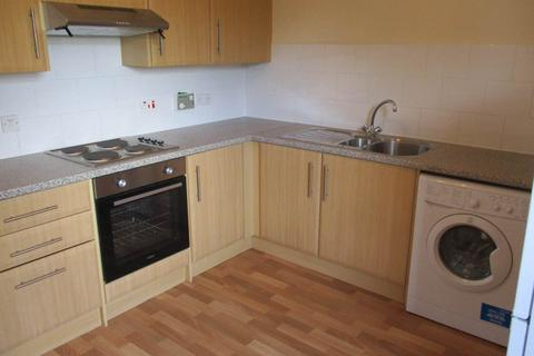 2 bedroom flat to rent - 19E Shepherds Loan, ,