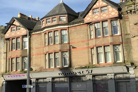4 bedroom flat to rent - 59 2/2 Dock Street, Dundee,