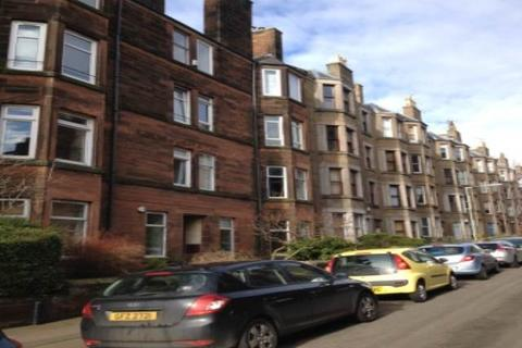 2 bedroom flat to rent - 6 2/1 Bellefield Avenue, ,