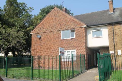 2 bedroom apartment to rent - Colley Moor Leys Lane, Nottingham