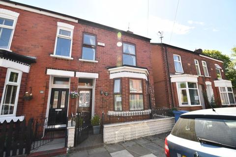 3 bedroom semi-detached house for sale - Richmond Grove, Monton