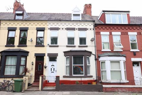 5 bedroom terraced house for sale - Worcester Road, Bootle