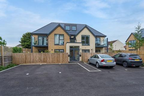 2 bedroom apartment for sale - Cricket Road, Oxford