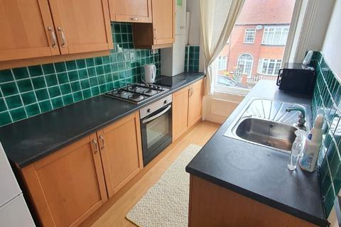 2 bedroom apartment to rent - Belle Vue Road, Sunderland