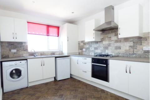 2 bedroom flat to rent - Downend Road, Newcastle upon Tyne