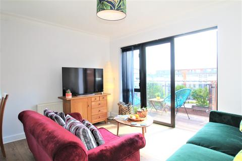 2 bedroom flat to rent - The Pinnacle, Cottage Terrace , Nottingham