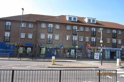 1 bedroom apartment to rent - Gloucester Road North, Bristol